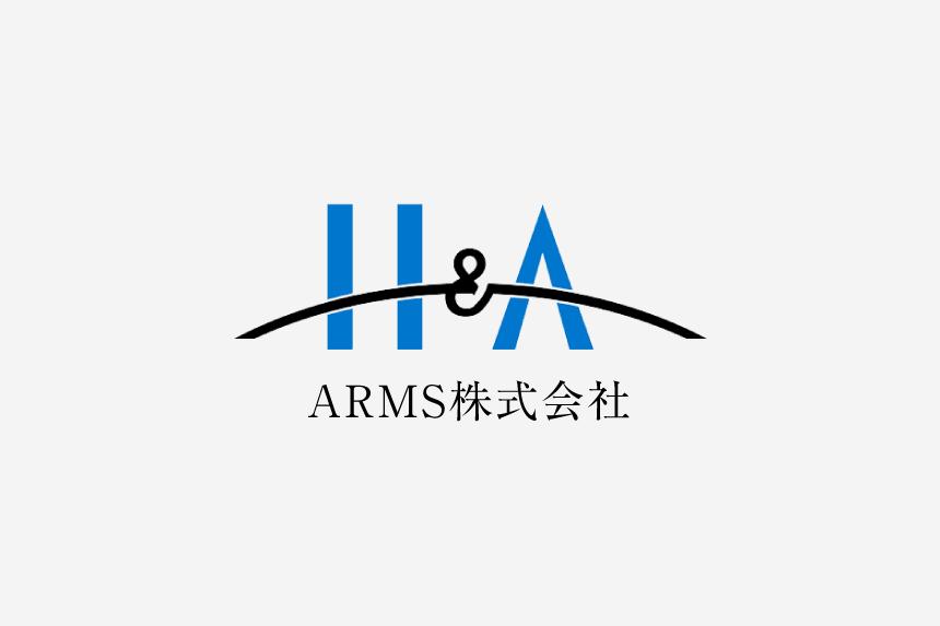 ARMS株式会社のサイトをリニューアルいたしました